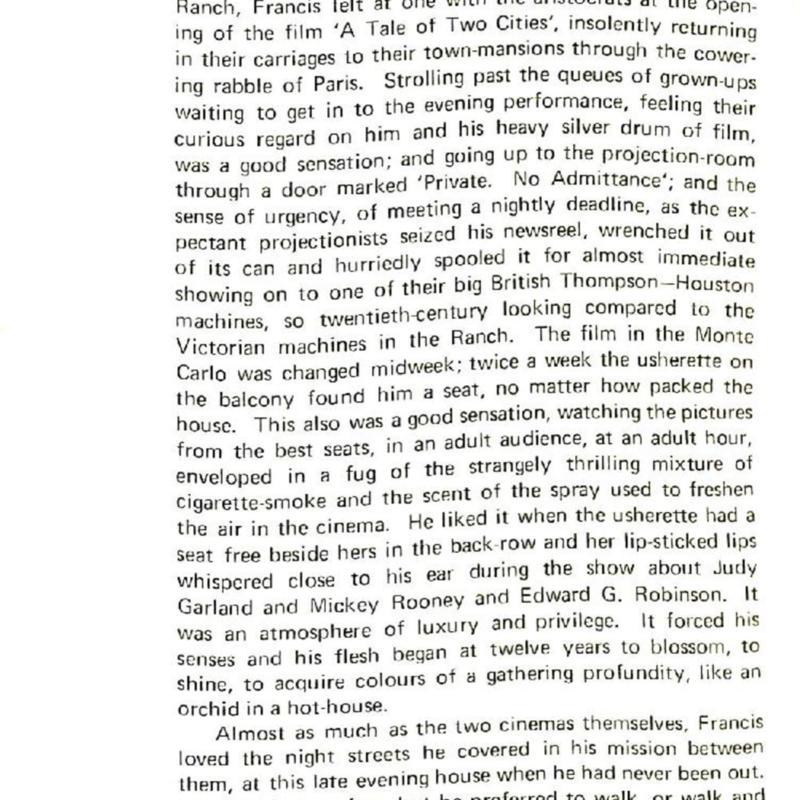 Oct 80 Feb 81-page-071.jpg