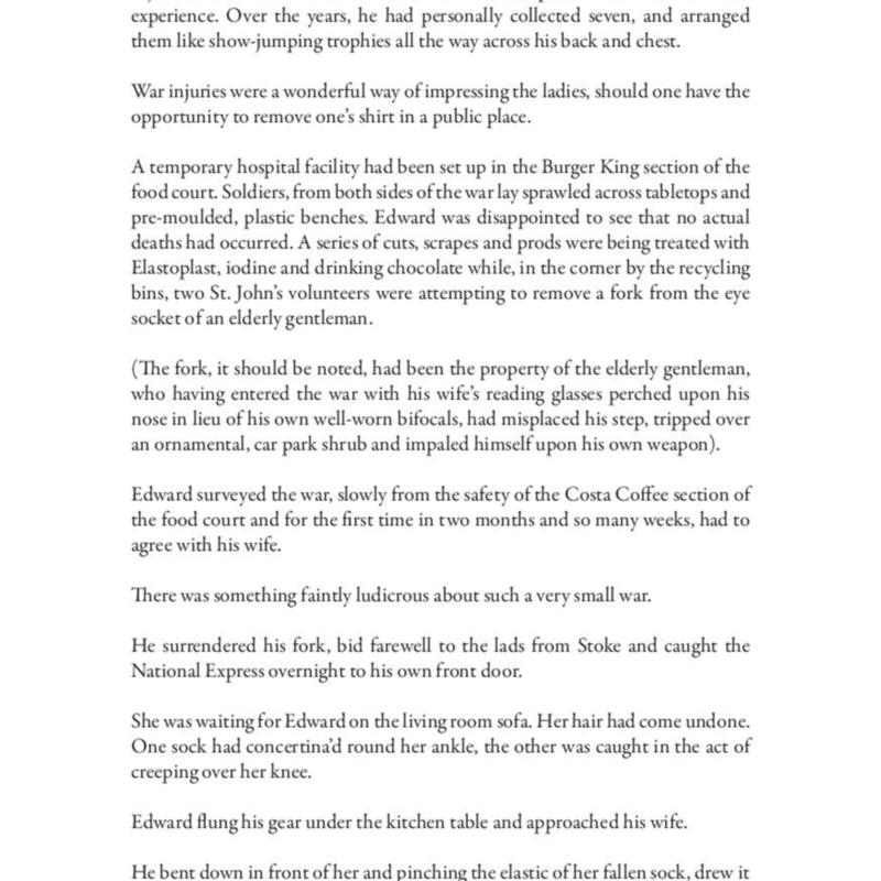 2013The Open Ear Issue 3-page-039.jpg