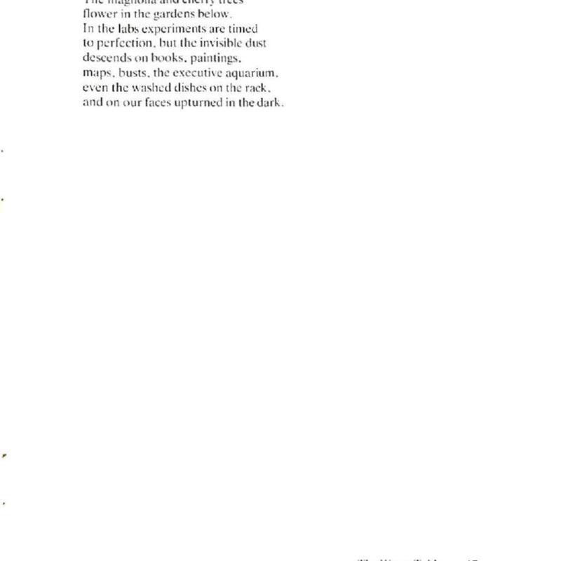HU Gerald Dawe 90-page-025.jpg