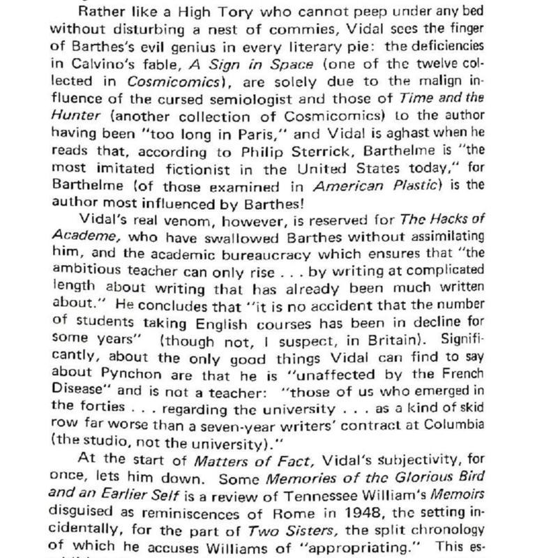 Jan Feb 79-page-060.jpg