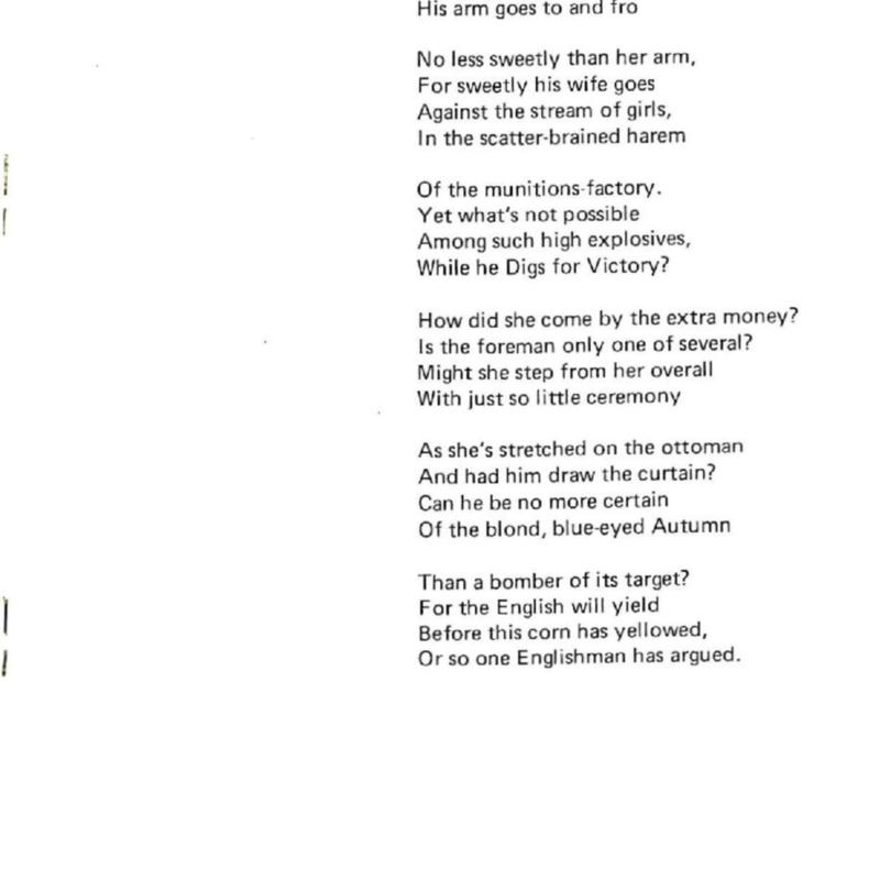 Paul Muldoon Names and Addresses-page-011.jpg