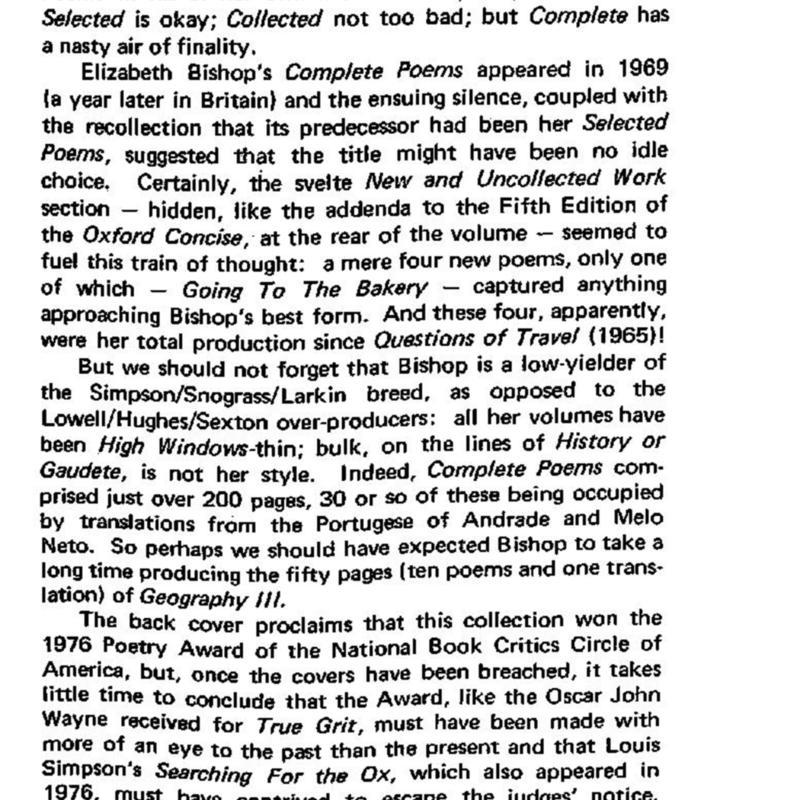 HU March June 78 3-page-122.jpg