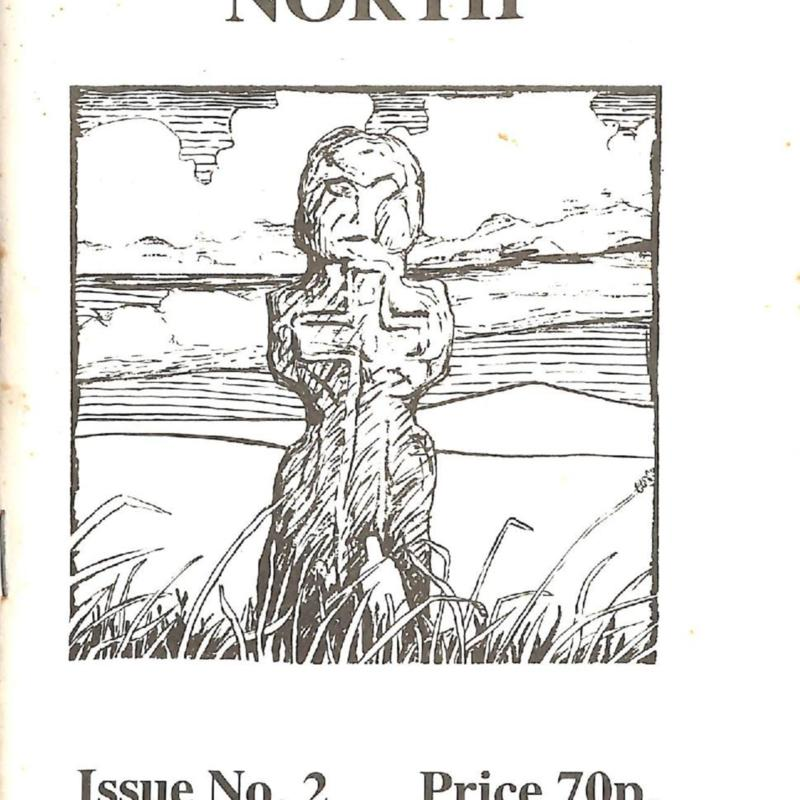 North issue 2-page-001.jpg