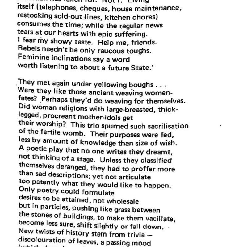Jul October 78-page-050.jpg