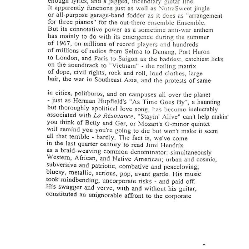 HU issue 94 1992-page-016.jpg