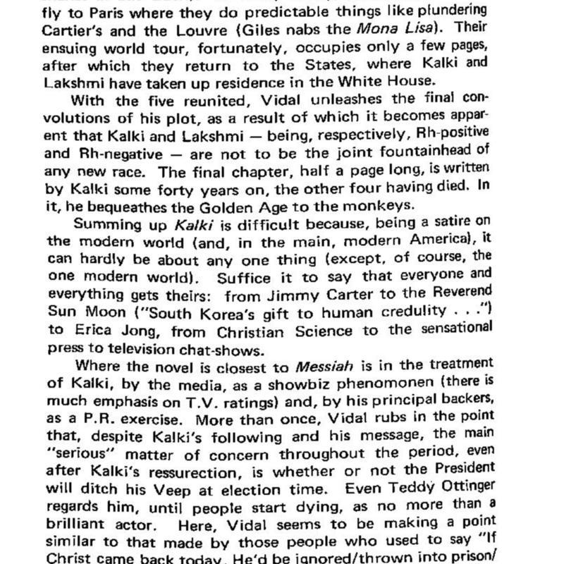 Jan Feb 79-page-054.jpg