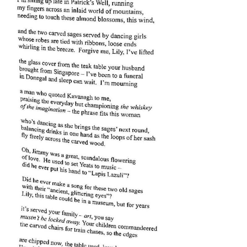 HU Summer 2003-page-018.jpg