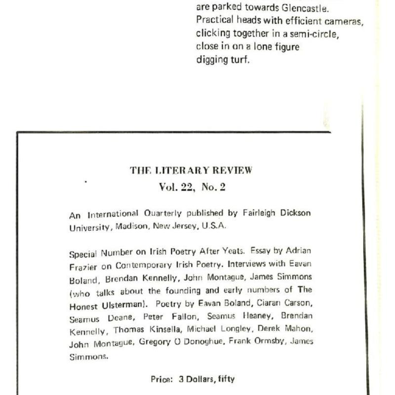 Jul Oct 79-page-033.jpg
