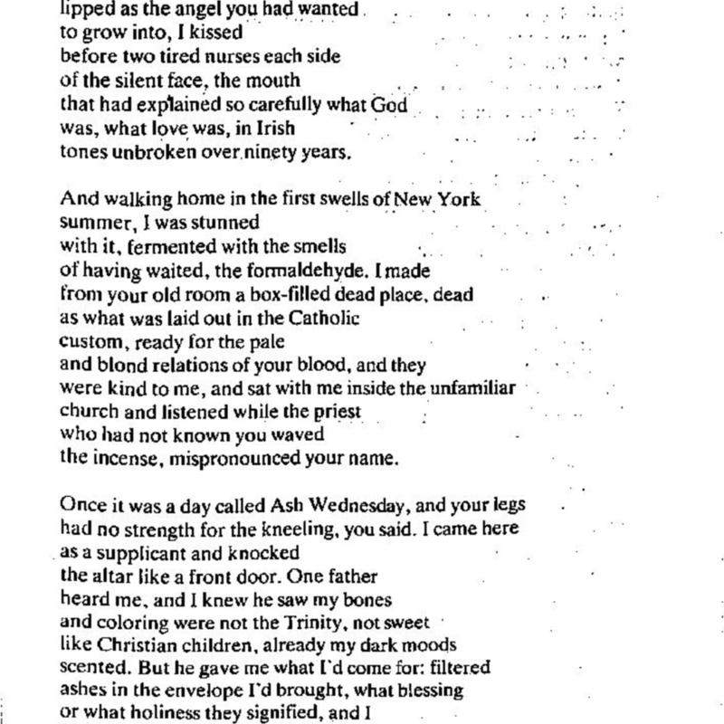 HU Spring 86-page-013.jpg
