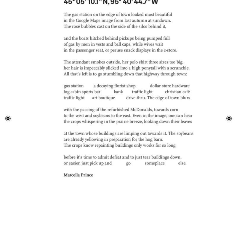 Open Ear Issue 8 Inner (1)-page-033.jpg