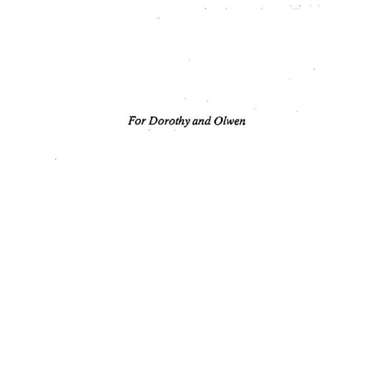 HU Gerald Dawe 90-page-007.jpg