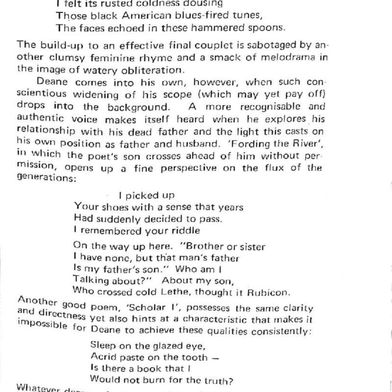 Jan Feb 1978-page-062.jpg