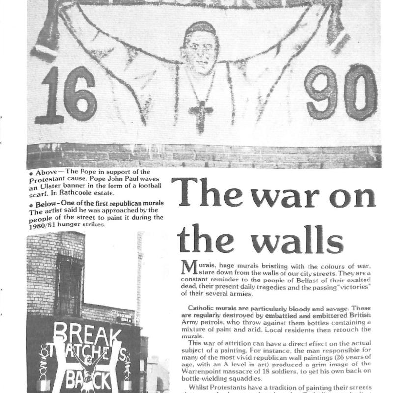 Belfast Review Spring 1983-page-019.jpg