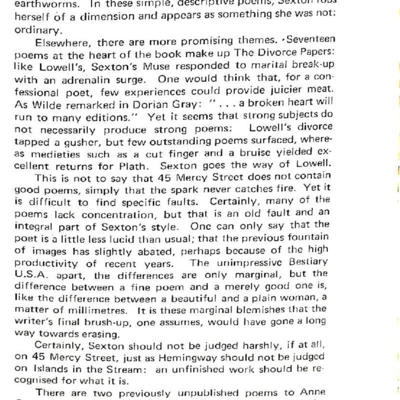 Jan Feb 1978-page-094.jpg