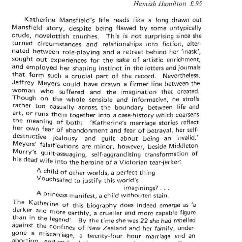 Jul Oct 79-page-050.jpg