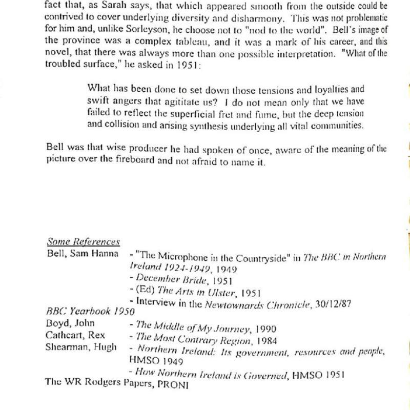 HU Autumn 1994-page-064.jpg