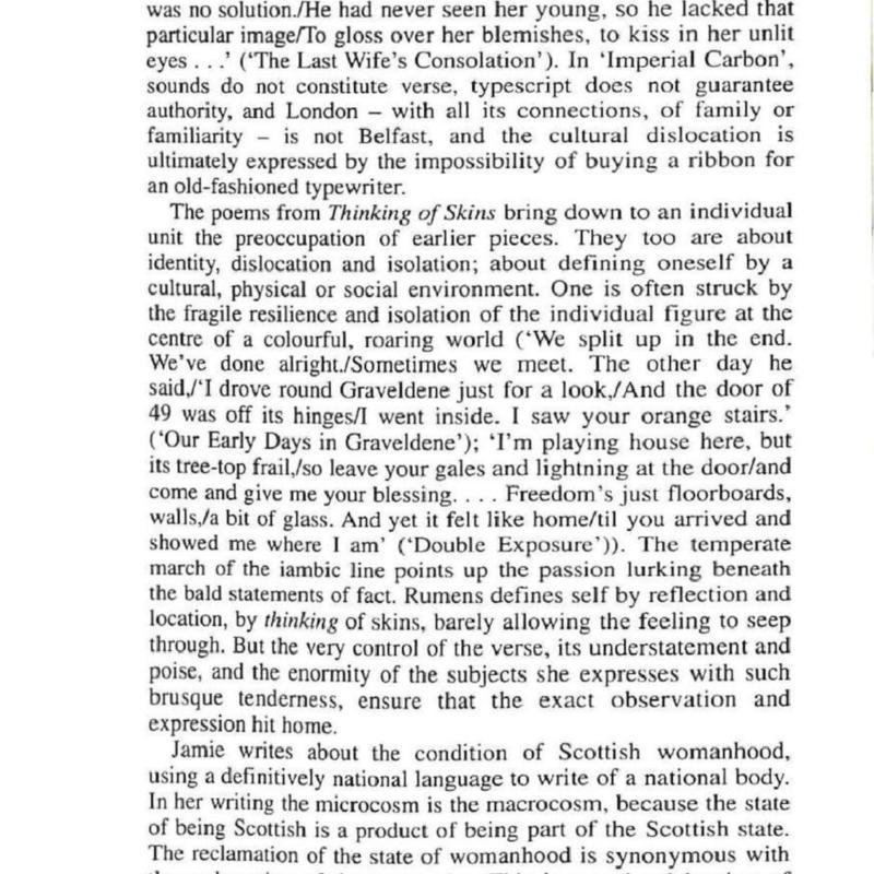 krino Issue 18-compressed-page-096.jpg