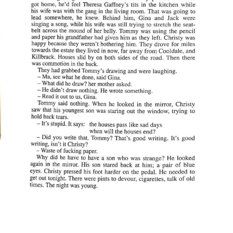 Krino Number 16 17_compressed-page-146.jpg
