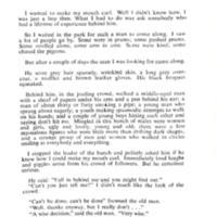April 1969-page-006.jpg