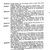 July 1969-page-004.jpg