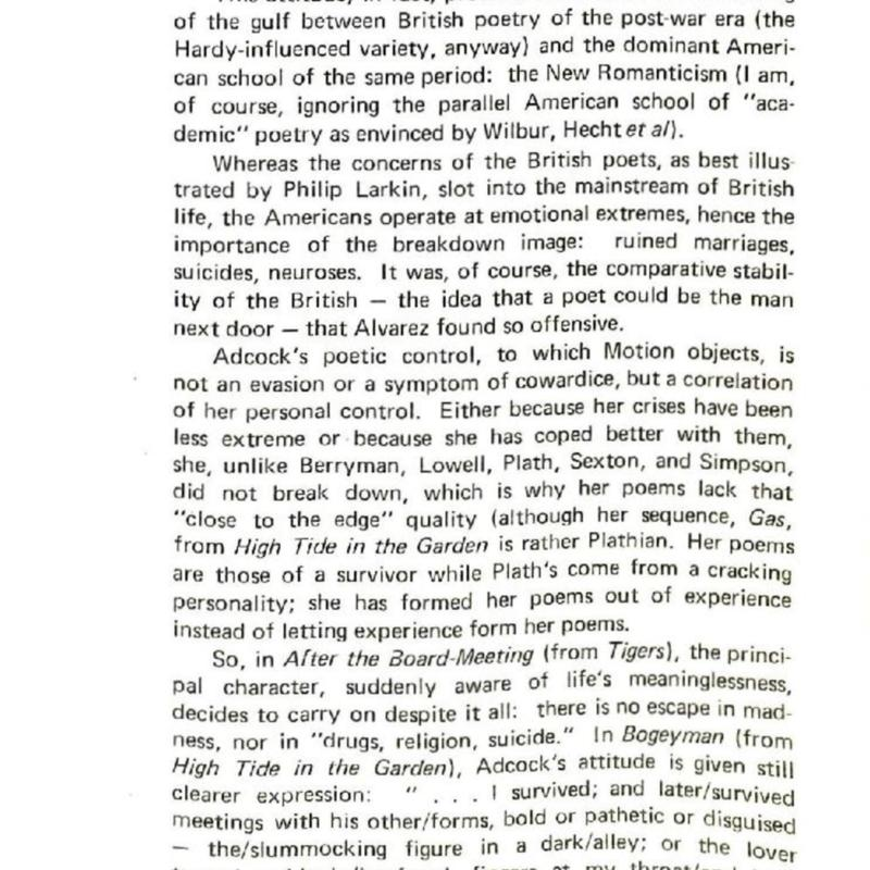 Sept Dec 79-page-097.jpg