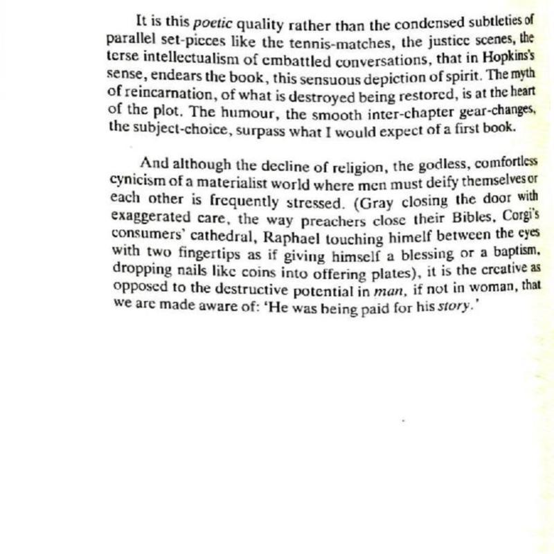 HU Summer 88-page-068.jpg