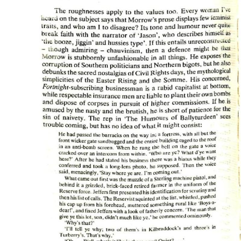 HU Summer 88-page-072.jpg