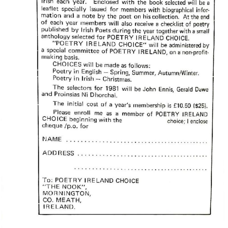 Mar May 81-page-069.jpg