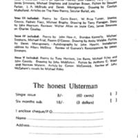 July 1969-page-039.jpg