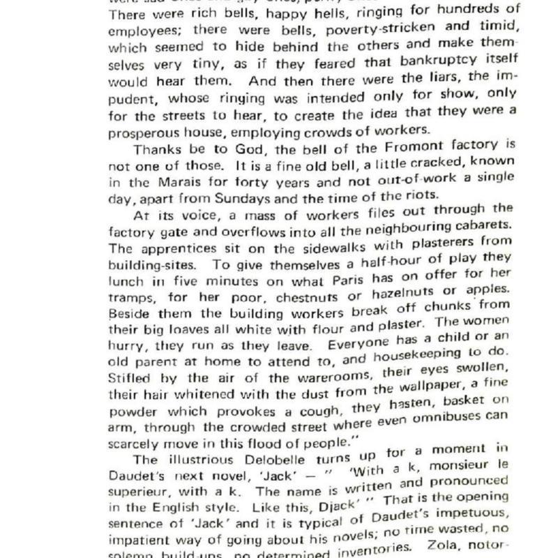 FEb Jul 1980-page-031.jpg