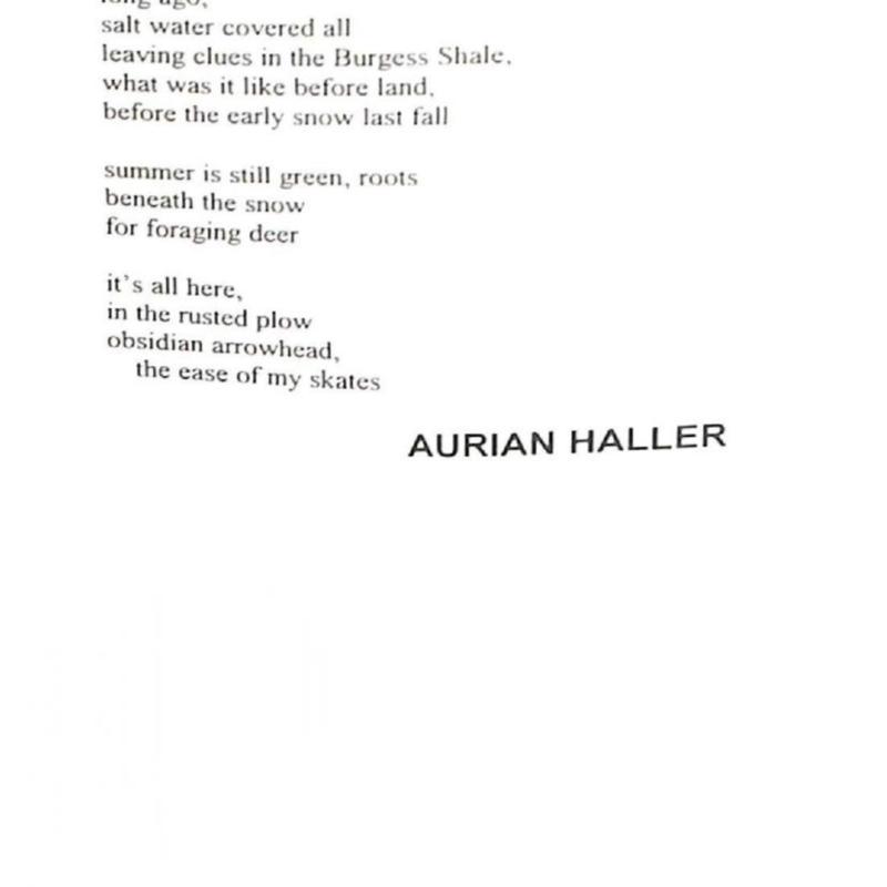 HU SPring 1997-page-082.jpg