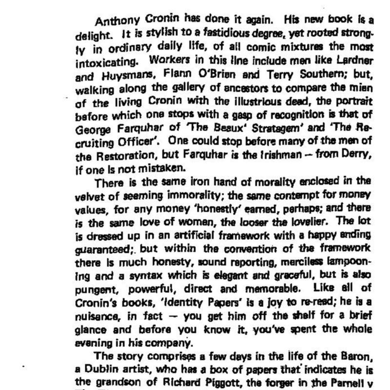 Jul Oct 1980-page-065.jpg