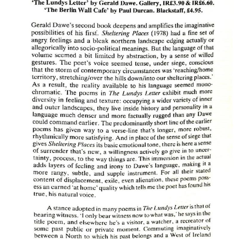 Hu Spring Summer 86-page-067.jpg