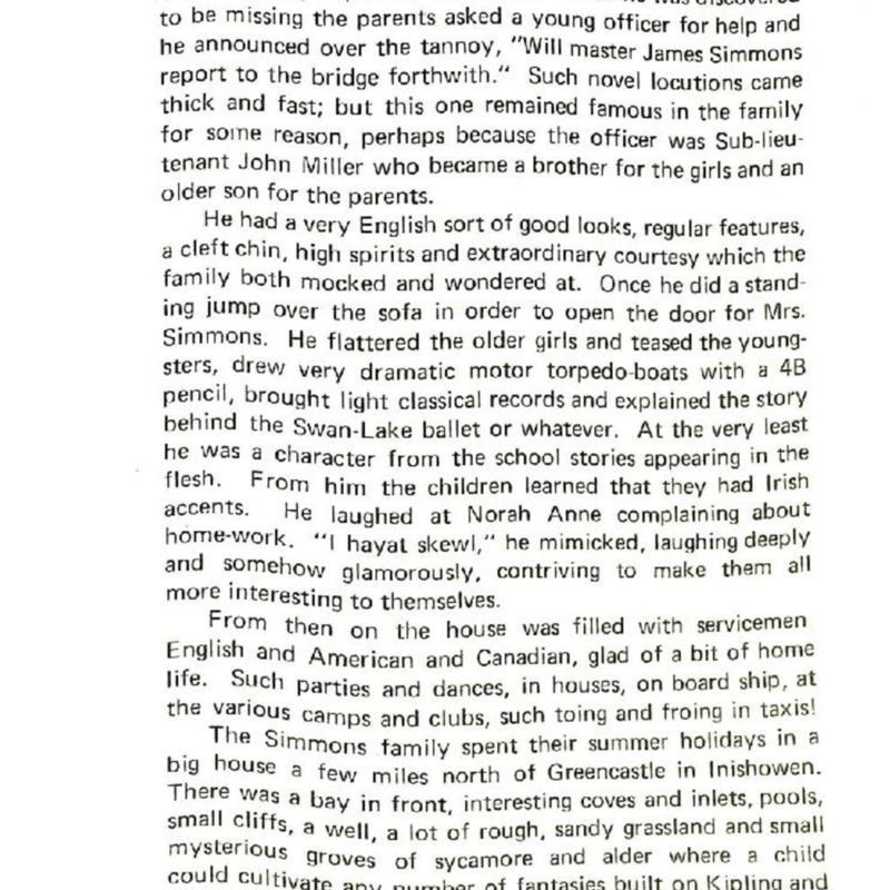 Sept Dec 79-page-063.jpg