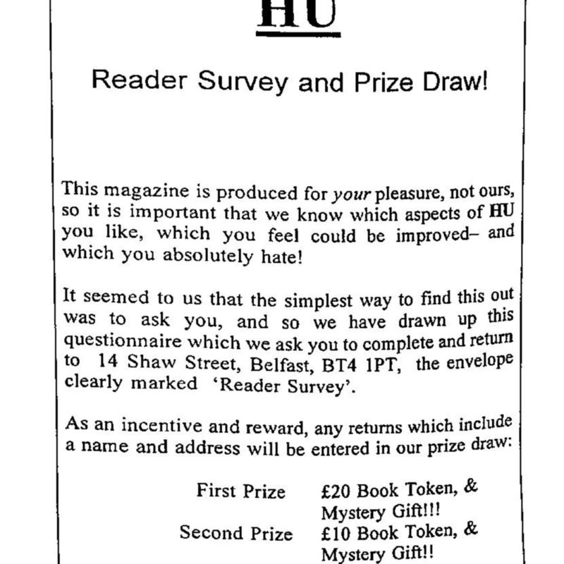 HU Autumn 1993-page-003.jpg