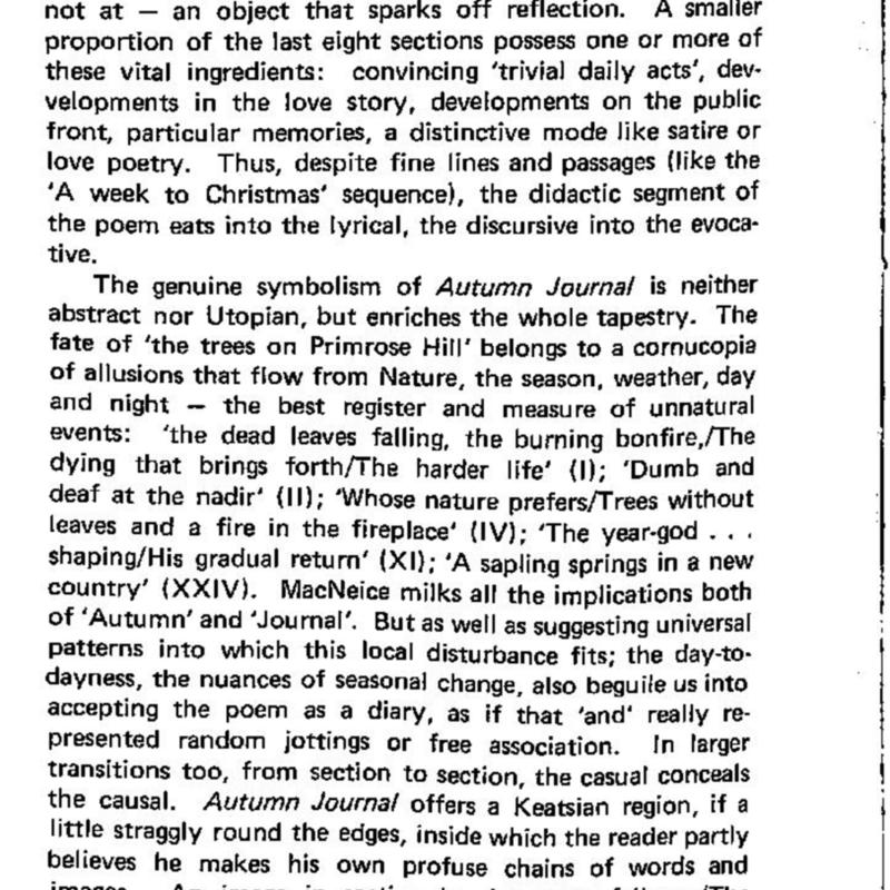 Sept 83-page-078.jpg