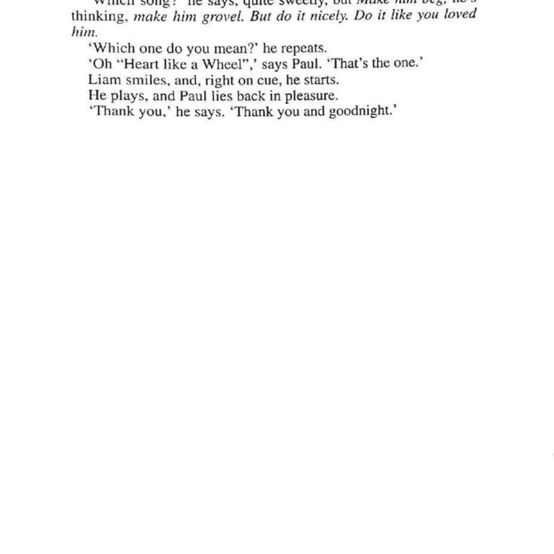 Krino Number 16 17_compressed-page-137.jpg