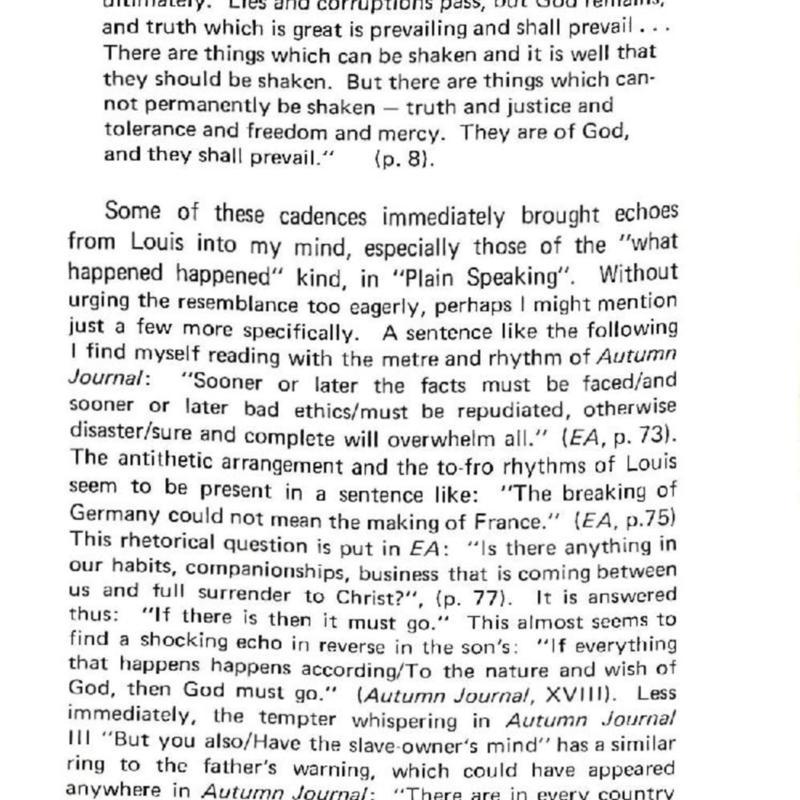 Sept 83-page-050.jpg