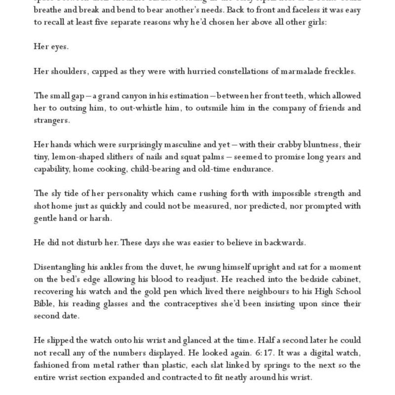 2012The Open Ear Issue 2-page-016.jpg