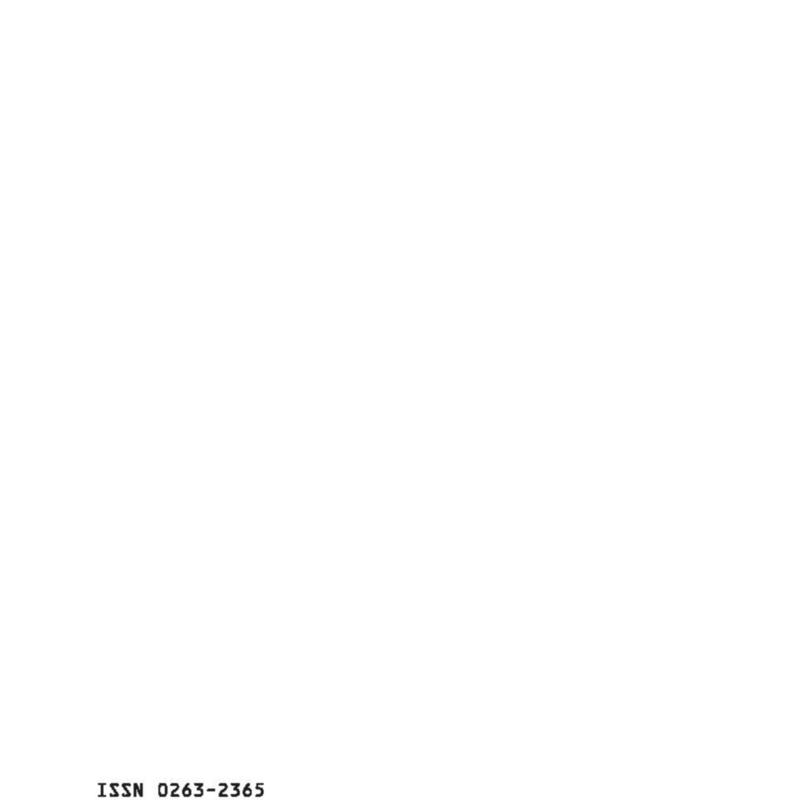 Ten New Voices Combined-page-018.jpg