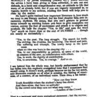 Aug 1969-page-004.jpg