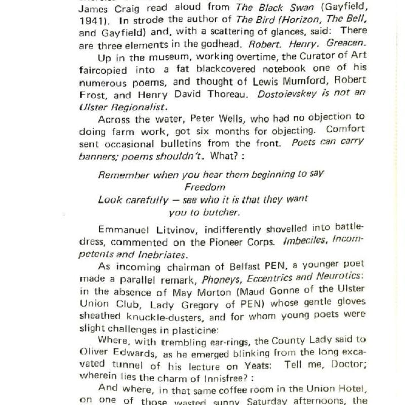 Sept Dec 79-page-057.jpg