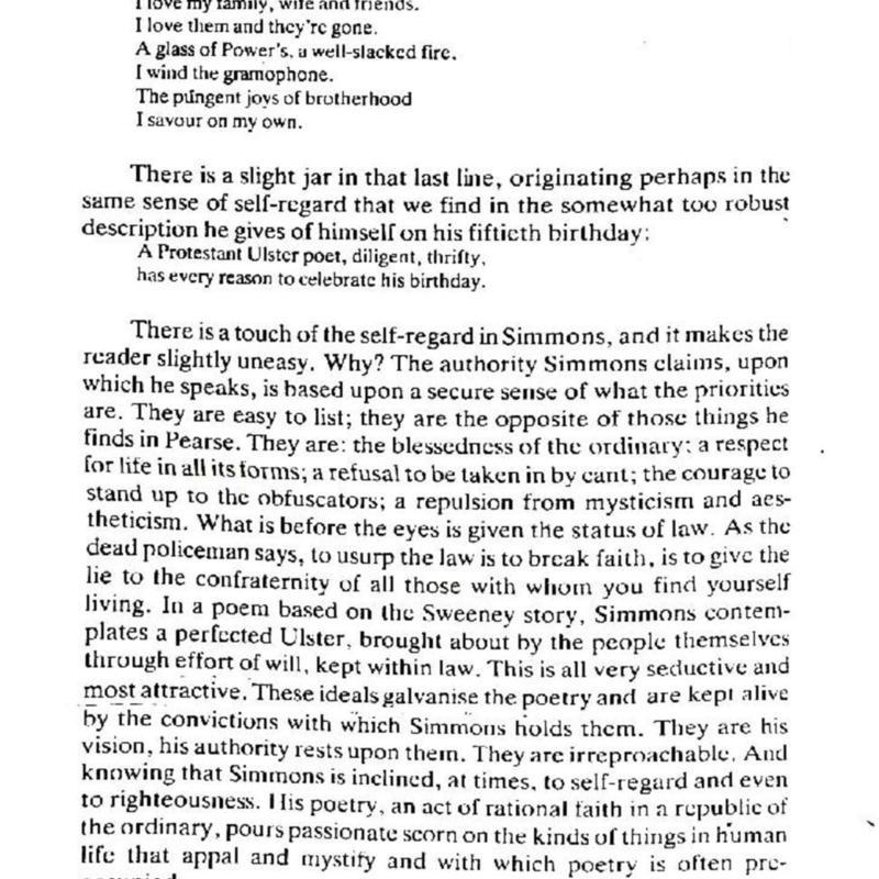 HU Spring 86-page-042.jpg