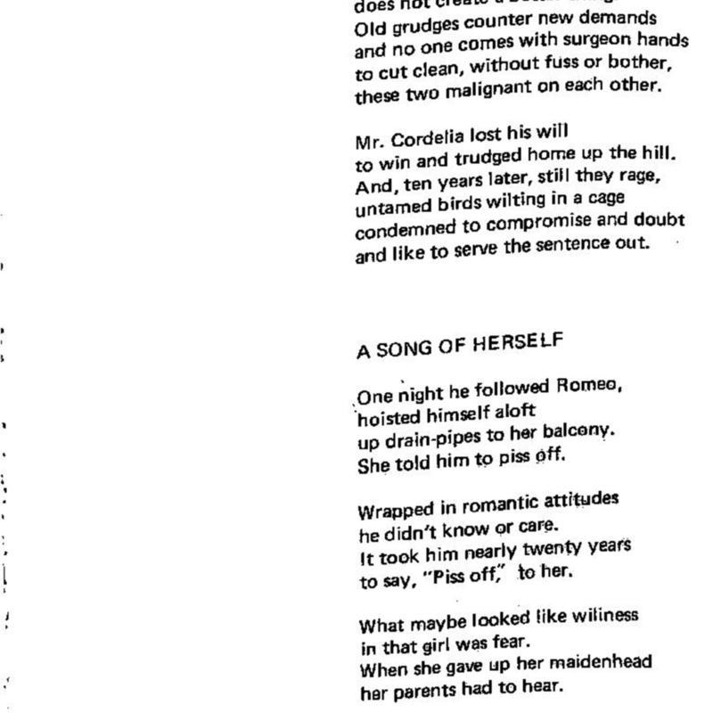 Jul Oct 79-page-009.jpg