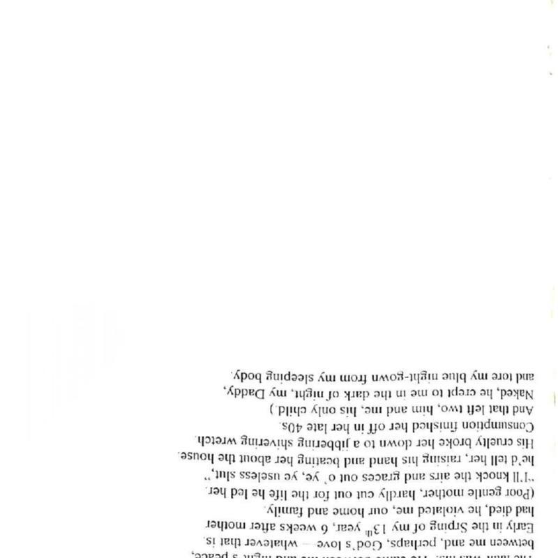 Cathal 1997 Irish-page-030.jpg