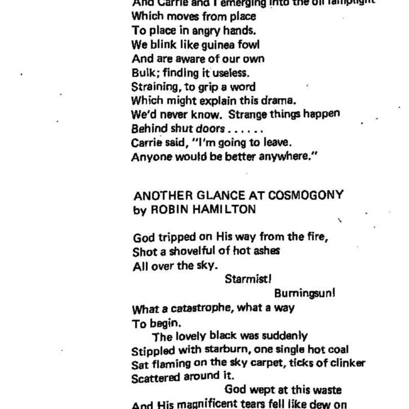 Jan Feb 79-page-013.jpg