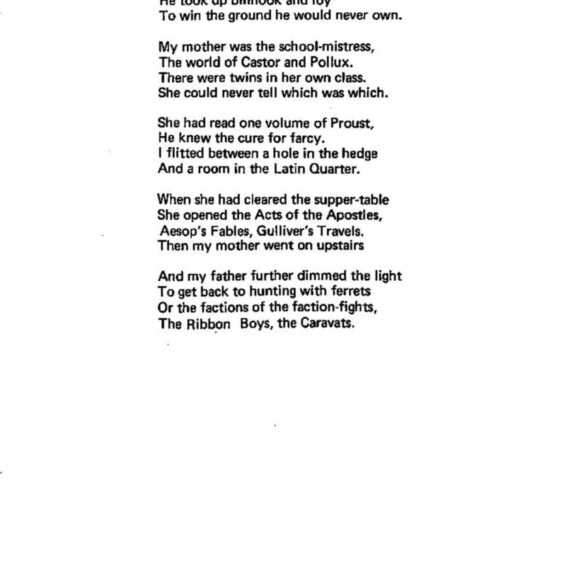 Paul Muldoon finished-page-009.jpg