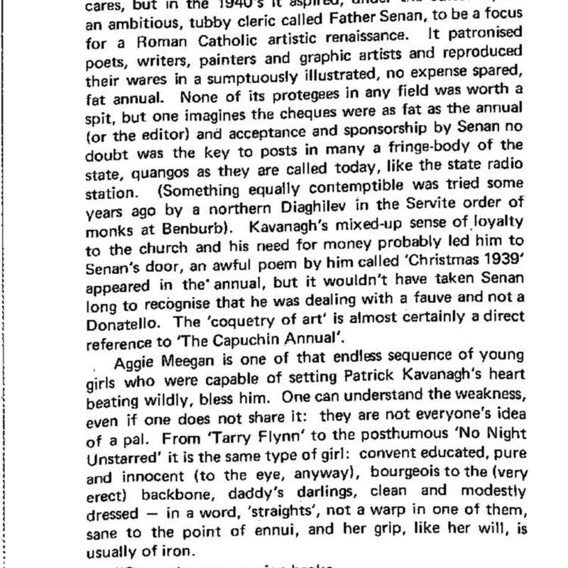 Jul October 78-page-073.jpg