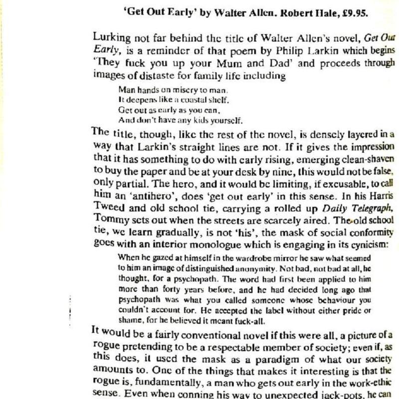 HU Summer 88-page-084.jpg