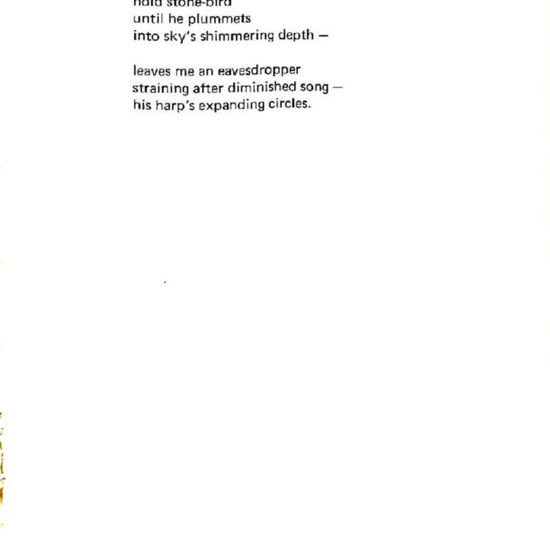 Mar May 81-page-043.jpg